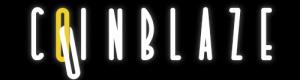 Coinblaze-white-logo-png