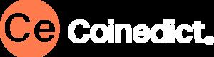 coinedict