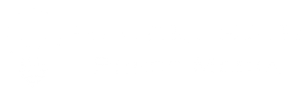 Blockchain Press Media